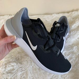 NEW Nike Hakata